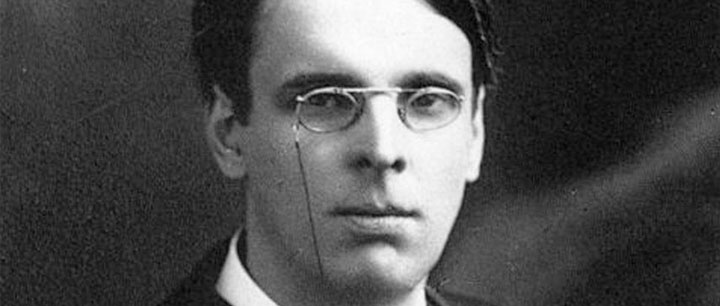 in memory of wb yeats in W b yeats 10k likes a community page for lovers of w b yeats nor useful it doe s little to enhance our lives, prompt us to love the language, entice us to commit phrases to memory, or shed light upon obscurity william butler yeats the cap and bells the jester walked in the.