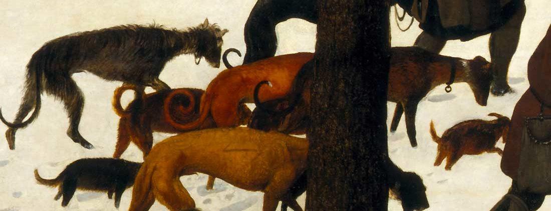 Bruegel-Lurcher-1