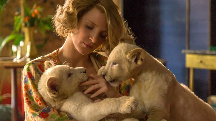 jessica-chastain-in-the-zookeepers-wife-1-cf714501-8481-44e5-ab87-46bc6ad55382