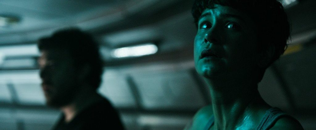 katherine-waterston-in-ALIEN-COVENANT-1-1024x660