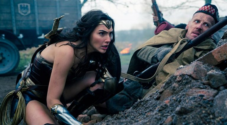 wonder_woman_still_6