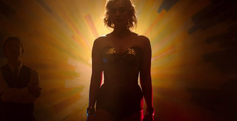 bella-heathcote-professor-m-wonder-woman