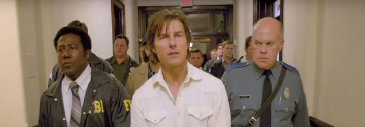 tom-cruise-american-made-trailer_0