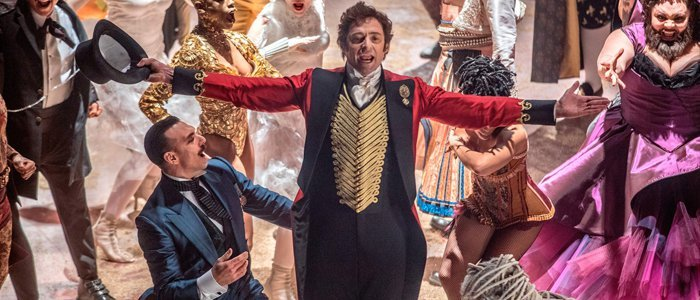 The-Greatest-Showman-header