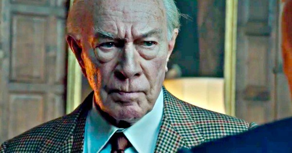 All-Money-In-World-Trailer-Christopher-Plummer