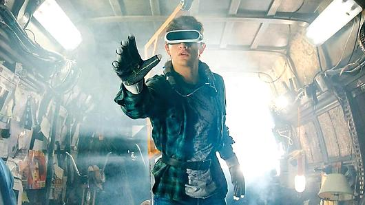 105059181-readyplayerone.530x298