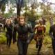 avengers-infinity-war-1511963659