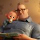 incredibles-2-rgb-z355-15-cs-pub-pub16-507