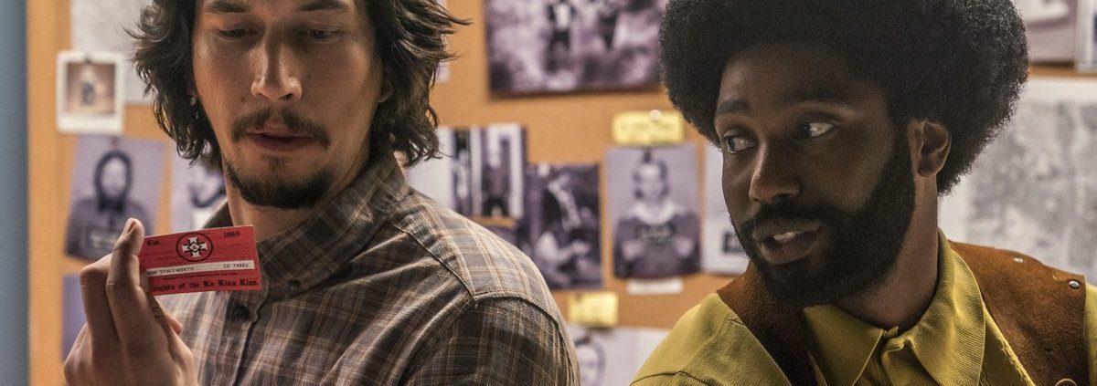 1525136254_first-look-at-adam-driver-in-spike-lees-blackkklansman