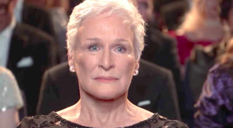 the-wife-2018-glenn-close2-770x470