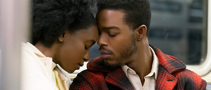 if-beale-street-could-talk-review-700x300