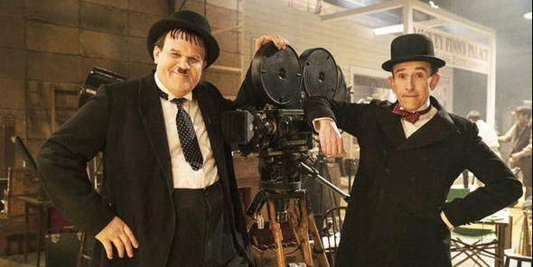 stan-and-ollie-trailer-1019188-1537270204