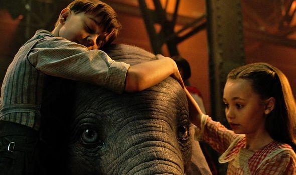 Dumbo-age-rating-How-old-watch-dumbo-Tim-Burton-disney-remake-1108198