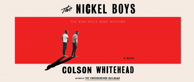 nickelboys2-1024x418 (1)