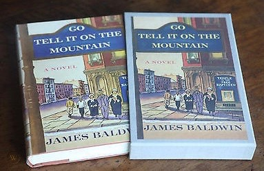first-edition-library-james-baldwin_1_6ee17d4baf6d487961872343588c8f29