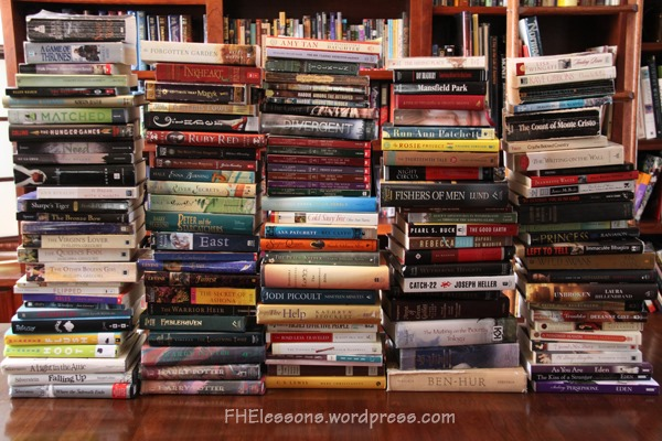 101-best-books-of-all-time-from-fhelessons-wordpress-com_